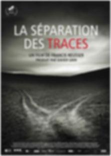 La separation des traces.jpg