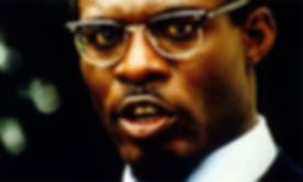 Lumumba.png