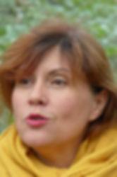 Nathalie Salvetti.jpeg