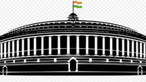 The Erosion of Deliberative Democracy in India