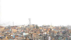 Can Ownership Rights Create a Better Life for Residents of Unauthorized Colonies in Delhi?
