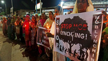Down the rabbit hole with Mob-Lynching?: Making the case for a reverse onus clause