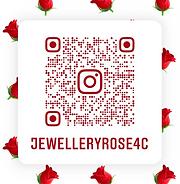 instagram_qr.png