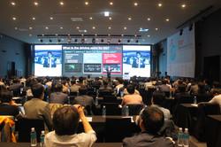 2016 10월 5G Global Summit