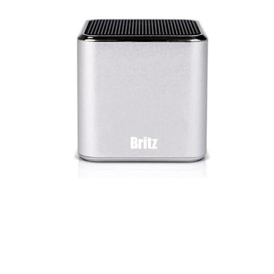 Brits Bluetooth Speaker