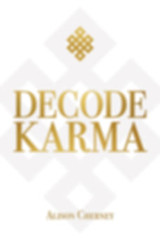 DecodeKarma - COVER ART_3 (1).jpg