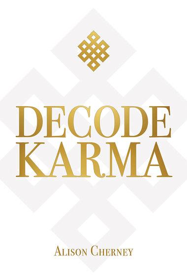 DecodeKarma - COVER ART_3 (1).jpg
