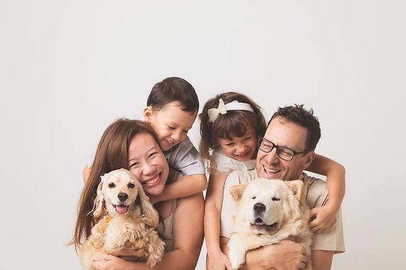 015-momo-studio-children-and-dogs-photos