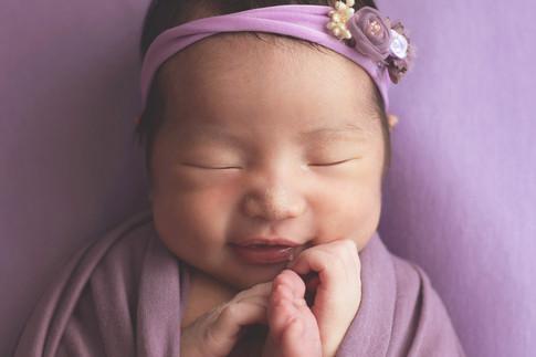 001-momo-studio-newborn-photoshoot-at-ho