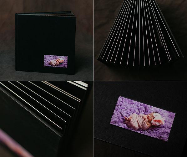 momo-studio-products-premium-album-007.j