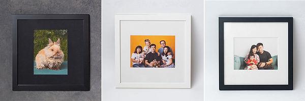 Framed-Fine-Art-Matte-Print-Options.jpg