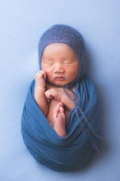 025-momo-studio-newborn-photoshoot-at-ho