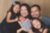 056momo-studio-newborn-family-photoshoot
