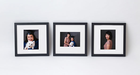 Momo-Studio-Products-060.jpg