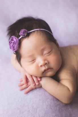 005-momo-studio-newborn-photoshoot-at-ho