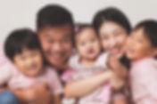 036-momo-studio-siblings-and-family-phot