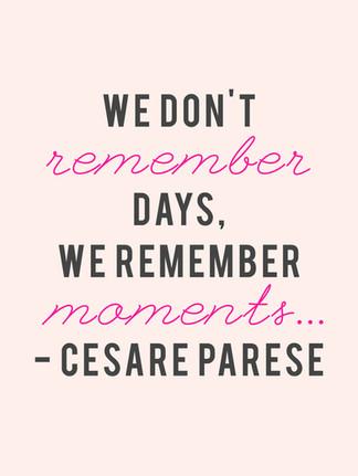remember-moments.jpg