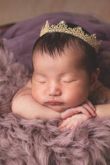 009-momo-studio-newborn-photoshoot-at-ho