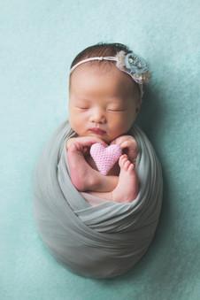 011-momo-studio-newborn-photoshoot-at-ho