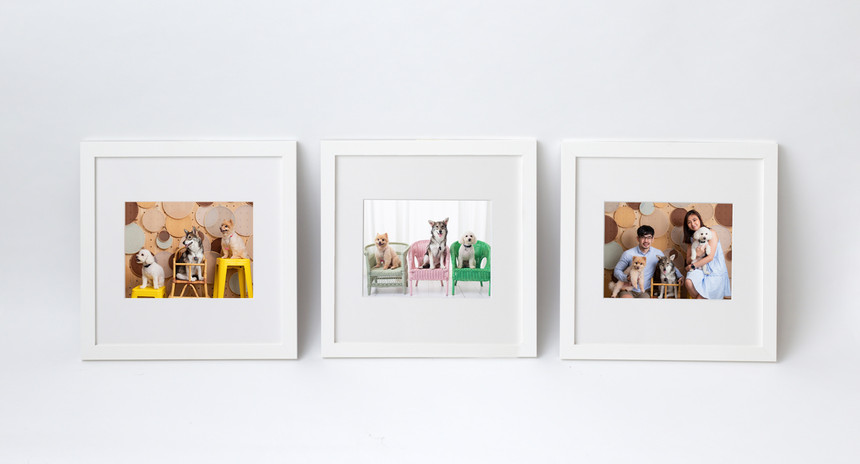 Momo-Studio-Product-White-Frame-Fine-Art