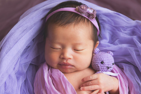 003-momo-studio-newborn-photoshoot-at-ho