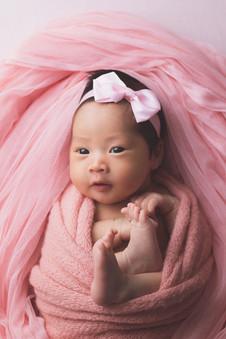 032-momo-studio-newborn-photoshoot-at-ho