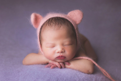 004-momo-studio-newborn-photoshoot-at-ho