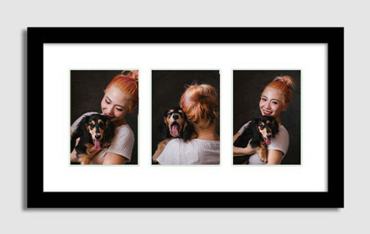 Momo-Studio-Products-095.jpg