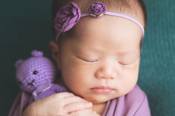 013-momo-studio-newborn-photoshoot-at-ho