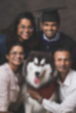 momo-studio-family-and-dog-photography-0