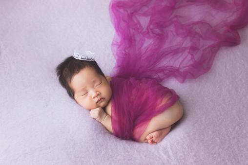 007-momo-studio-newborn-photoshoot-at-ho