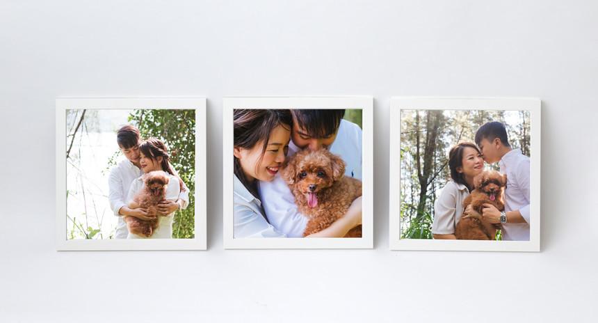 Momo-Studio-Product-White-Frame-Square-F