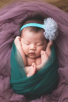 010-momo-studio-newborn-photoshoot-at-ho