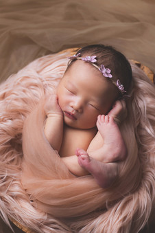 016-momo-studio-newborn-photoshoot-at-ho