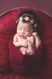 021-momo-studio-newborn-photoshoot-at-ho