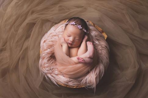 015-momo-studio-newborn-photoshoot-at-ho