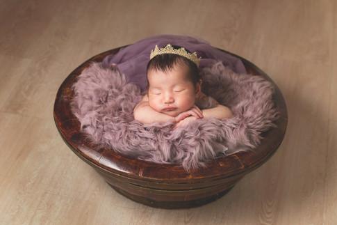 014-momo-studio-newborn-photoshoot-at-ho