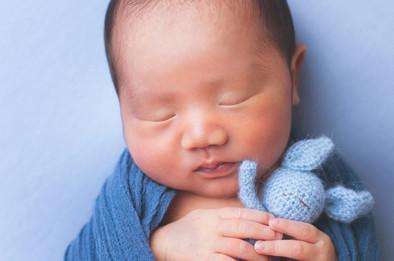 026-momo-studio-newborn-photoshoot-at-ho
