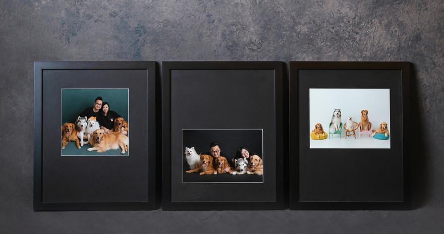 Custom-sized-Framed-Fine-Art-Print-Momo-
