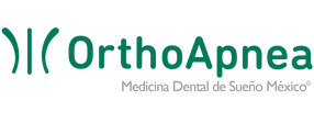logo ortho mexico copy 2.png