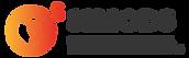 logo-simods.png
