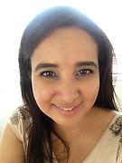 Iris-Ethel-Rentería-Solís.jpg