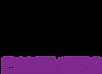 logo_panthera_dental_lrg.png