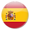768px-Spain_flag_icon.svg.png