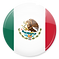 1024px-Mexico_flag_icon.svg.png