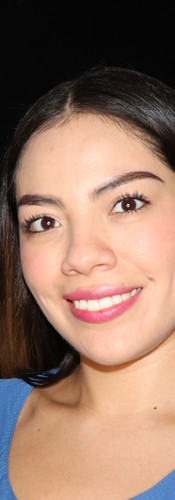 Dra. Michelle Ramos Garduño Odontología General Higienista Dental