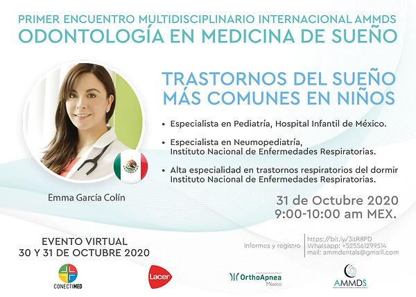 Emma García Colín.jpg