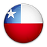 Flag_of_Chile.png