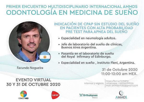 Facundo Nogueira.jpg