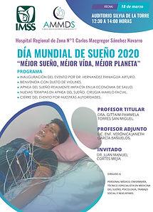 DIA_MUNDIAL_DEL_SUEÑO.jpg